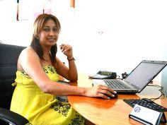 Beatriz Guzman. Accounting Department. beatriz.guzman@beristain.com