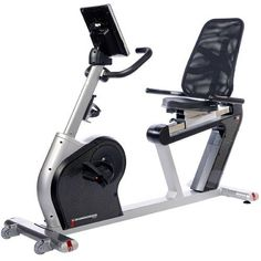 Diamondback Fitness 510Sr Review 2015 - TopTenREVIEWS