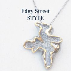 Edgy Fashion Street Style - Outfits and Accessories