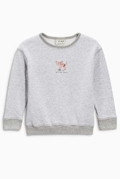 Next Official Site: Womens & Mens Fashion, Kids Clothes & Homeware Boys Winter Clothes, Latest Fashion For Women, Mens Fashion, Next Uk, Uk Online, Sweatshirts, Grey, Sweaters, Moda Masculina