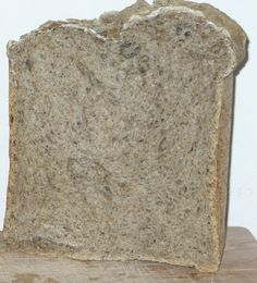 This is the actual recipe that I use for my chia bread. For more information on chia seeds please visit my site on the chia story.  The recipe for chia bread is just a modification of the basic recipe for bread machine made bread. The advantage is...