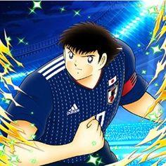 Dream Team, Cartoon Network, Manga Anime, Geek Stuff, Dragon, Molde, Football Drawings, Meet, Blue