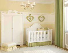 cuartos-para-bebes-recien-nacidos-5.jpg (1260×985)