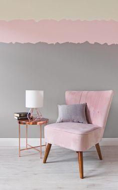 Home Decor Inspiration, Room Design, Modern Sofa Living Room, Diy Bedroom Decor, Home Decor, Apartment Decor, Small Bedroom Remodel, Bedroom Decor, Living Room Designs