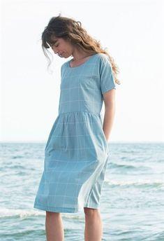 723d2520 De 30 bedste billeder fra Style i 2019 | Women's clothes, Fashion ...
