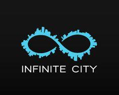 creative_skyline_logo_design_inspiration11 | Australian Logo Design Company- LogoPeople