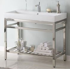 Image result for mirabelle console sink