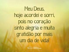 Ângela Bastos: Confie!!!
