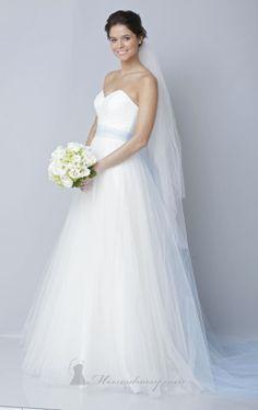Theia 890006 Dress -