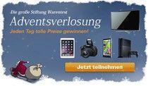 Kreditbearbeitungsgebühren - Einige Sparkassen verweigern Erstattung - Special - Stiftung Warentest