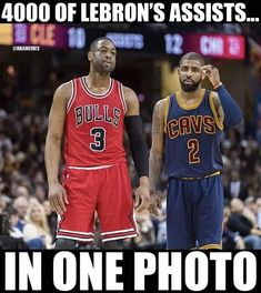 (notitle) - ~*~ Best Of Sports ~*~ - Basketball Funny Nba Memes, Funny Basketball Memes, Basketball Games Online, Basketball Moves, Basketball Is Life, Nfl Memes, Sports Basketball, Basketball Stuff, Baseball Games