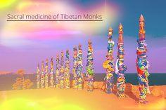 globalhealthlab.com/blogs/news/11676033-mineral-pitch-known-as-shilajit-moomiyo-salajeet-health-benefits