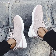 These Adidas sneakers are giving us some serious #MondayMotivation!
