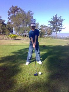 Driving force Golf Academy, Golf Day, Golf Tour, Driving Force, Golf Lessons, Golf Shirts, Weekend Getaways, Coaching, Training