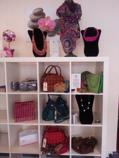 ChillistoneB STOCK AVAILABLE AT KI SALON WORCESTER Worcester, Boutique, Gifts, Accessories, Presents, Favors, Boutiques, Gift, Jewelry Accessories