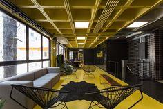 Estúdio Pretto | Galeria da Arquitetura