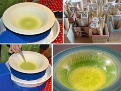 Paint your Style Porzellanwerkstatt Diy Shops, Berlin Germany, Tableware, Birthday, Painting, Style, Swag, Dinnerware, Birthdays