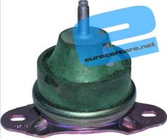 ENGINE MOUNTING TOP RIGHT TO SUIT:  CITROEN C5 Mk1 2.0Hdi 03/01 to 08/04 C5 Mk2 2.0Hdi 09/04 to 01/08 C5 Mk3 2.0Hdi 04/09 on C8 2.0Hdi 2.2Hdi 07/02 on SYNERGIE 2.0Hdi DISPATCH Mk2 2.0Hdi 10/99 to 12/06 DISPATCH Mk3 2.0Hdi 01/007 on  PEUGEOT 407 2.0Hdi HATCH & SW & COUPE 05/04 on 607 2.0Hdi 03/01 on 806 2.0Hdi 08/99 to 08/02 807 2.0Hdi 2.2Hdi 06/02 on EXPERT Mk2 2.0Hdi 07/00 to 12/06 EXPERT 2.0Hdi 01/07 on TEPEE 2.0Hdi 2.0Hdi 01/07 on  FIAT SCUDO 2.0Jtd 12/99 to 12/06 SCUDO 2.0D Mjet 01/07 on…