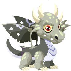 Zombie Dragon----dragon city Dragon City, Nanny Activities, Dragon Games, Kawaii Drawings, Summer Kids, Sonic The Hedgehog, Youtubers, Google, Legends