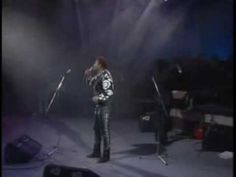 Aaron Neville - Ave Maria   ~I have this cd and I never get tired from listening to Aaron sing this song....it's like it came from Heaven...truly amazing and goosebump moments)