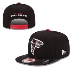 Men s New Era Black Jacksonville Jaguars 2015 NFL Draft Original Fit  Adjustable Hat 72a3898b1