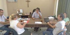 JAILTON DA PENHA: PREFEITURA DE NATIVIDADE ANUNCIA PAGAMENTO DO SALÁRIO DE JANEIRO, ENQUANTO OS ATRASADOS SEGUEM INDEFINIDOS