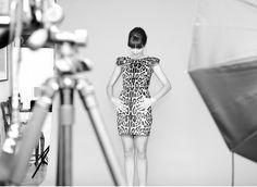 photo shoot envy