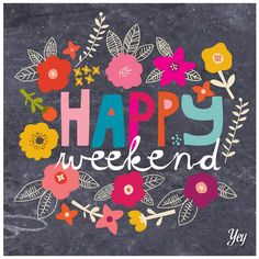 Mutlu bir hafta geçirmenizi dileriz Geç gelen bahara kocaman bir alkış da bizden  #yeystore #hoşgeldinbahar #baharindirimi