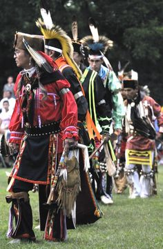 hindu singles in osage county Lands of the osage indians  it had been prepared without any consultation with a single osage  when he returned to the little osage river, in vernon county,.