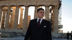 Given last weekend's apathetic #referendum result, #Greece probably shouldn't hold its breath.