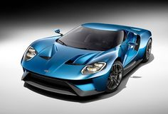 Ford-GT_2017_800x600_wallpaper_02