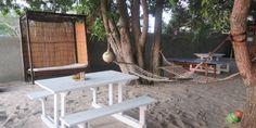 Villa n'Banga Accommodation - Wedding Shop South Africa Outdoor Tables, Outdoor Decor, Honeymoon Packages, Villa, Relax, Outdoor Furniture, Gardens, Birds, Friends