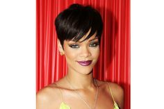 Google Image Result for http://images.totalbeauty.com/content/photos/p_pixie_hair_p01.jpg
