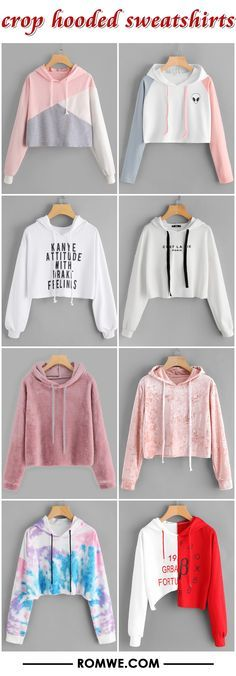 Ropa Home Inspiration yankee candle home inspiration Girls Fashion Clothes, Teen Fashion Outfits, Outfits For Teens, Girl Outfits, Girl Clothing, Fashion 2017, Crop Top Outfits, Cute Casual Outfits, Stylish Outfits
