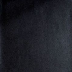 Shop for Loren Black Pewter Texture 670-51931, by Brewster Home Fashions. $44.99/Single Roll at Wallpaper Boulevard. Free shipping on all orders in continental USA