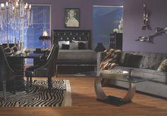 #modern #furnishings #furniture #zebrarug #livingroom #furnishings #sofa #hardwoodfloors #coffeetable #SantaClarita #SCV #Valencia #Newhall #CanyonCountry #Oxnard #Palmdale #StevensonsRanch #simplydiscountfurniture #simplydiscount #ashleyfurniture #broyhill #pulaski #coaster #england #crownmark #acme #homeelegance #designinterior #interiordesign #ideas