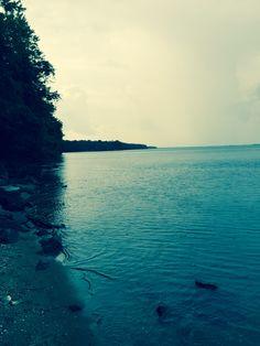 Santee|Lake Marion|breathtaking