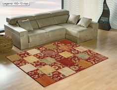 metro cuadrado alfombras modernas de colores puntos hogar leyendas patchwork square meter modern carpets