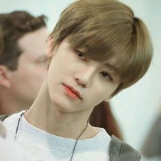 nct all unit. - Quotes of the day and poetry by nct all unit. K Pop, Nct U Members, Nct Dream Jaemin, Dream Chaser, Sm Rookies, Jung Woo, Na Jaemin, Fandoms, Lucas Nct