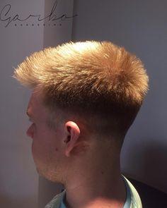 Grande Giro --- #garbobarbering #uomo #taglio #capelli #sfumatureneicapelli #nuovotaglio #nuovo #moda #tendenza #barberia #instahair #gropellocairoli #garlasco #vigevano #pavia #milano
