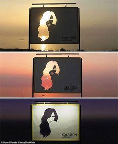 Badge Design, Box Design, Design Ideas, Creative Logo, Creative Design, Design Fails, Great Ads, Coloured Hair, Logo Restaurant