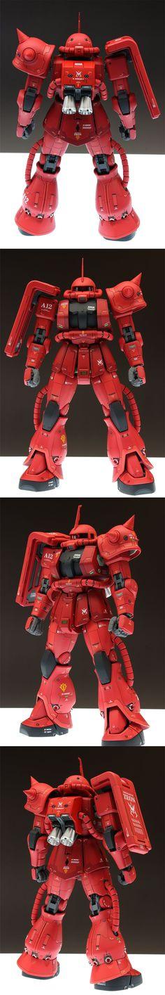 YU-SUKE'S FACTORY Gundam Toys, Gundam Mobile Suit, Gundam Seed, Modeling Techniques, Gundam Model, Machine Design, Figure Model, Marvel Legends, Plastic Models