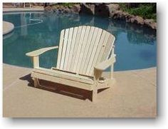 diy double adirondack chair plans how to make a loveseat woodworking plans pinterest. Black Bedroom Furniture Sets. Home Design Ideas