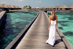 tuula by jessica stein,from Maldives