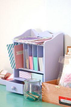 Pastel love   Flickr - Photo Sharing!