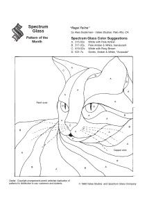 Stained Glass Patterns Free, Stained Glass Quilt, Faux Stained Glass, Stained Glass Designs, Stained Glass Projects, Cat Quilt Patterns, Paper Piecing Patterns, Stencil Patterns, Mosaic Patterns