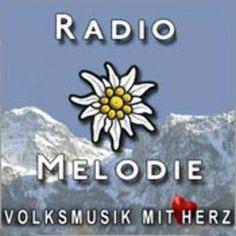Radiomelodie, Volksmusik mit Herz aus dem Saarland. Während ihr unseren Player laufen lässt, könnt ihr nebenbei ganz gemütlich Musikwünsche an uns schicken oder sogar Grüße für eure Freunde dalassen! Hier könnt ihr unter anderem für eure Lieblingssongs voten und eure Interpreten damit unterstützen. Für die Glückspilze unter euch, Station hast immer auch ein Gewinnspiel für euch bereitgestellt!  #radio #voradio #radiomelodie #folklore #germanfolklore #schlage #musik Radios, Internet Radio, Folklore, Direction, Music, Brass Band Music, Friends, Heart, Keep Running
