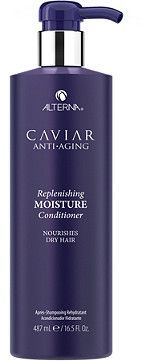 Alterna Caviar Anti-Aging Replenishing Moisture Conditioner | Ulta Beauty #BestHairLossShampoo