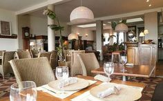 hotel dining - Google Search