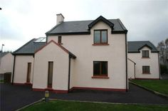 6 Sneem Leisure Village, Sneem, Kenmare, Co. Detached House, Shed, Outdoor Structures, Mansions, House Styles, Ideas, Home Decor, Decoration Home, Manor Houses